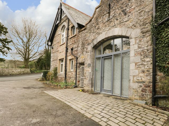 The Coach House - 972449 - photo 1
