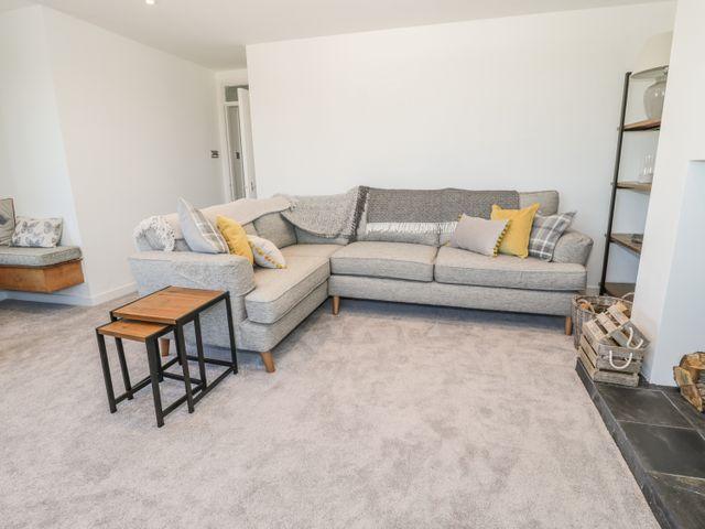 Wynding Apartment - 973025 - photo 1