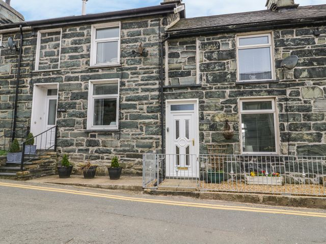 8 Pen Y Garreg - 973075 - photo 1