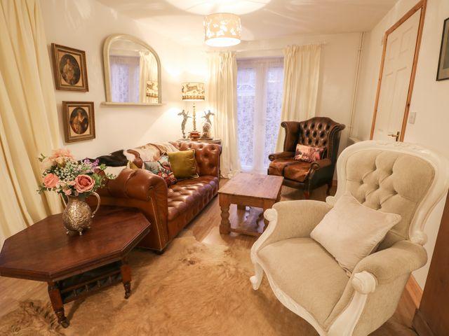 The Manor Cottage, Swaffham
