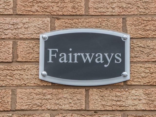 Fairways, Prestatyn