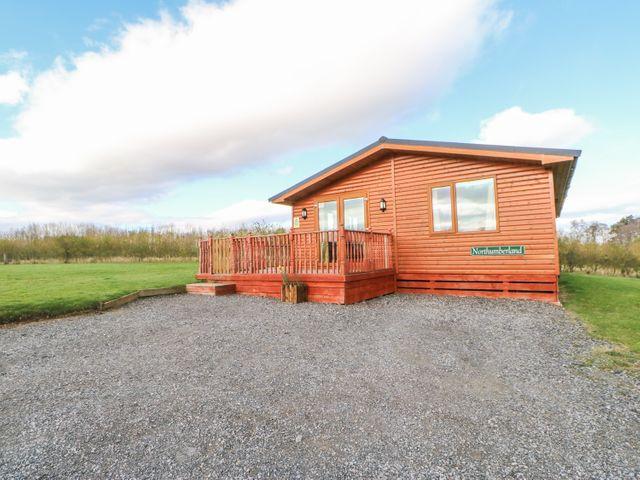 Northumberland Lodge - 973558 - photo 1