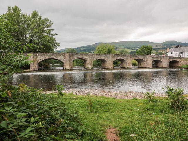 Bridge End Cottage - 975006 - photo 1