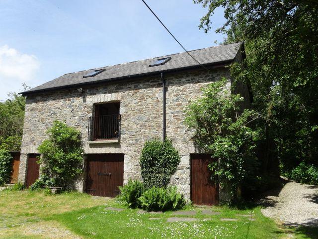 Townend Barn - 975827 - photo 1