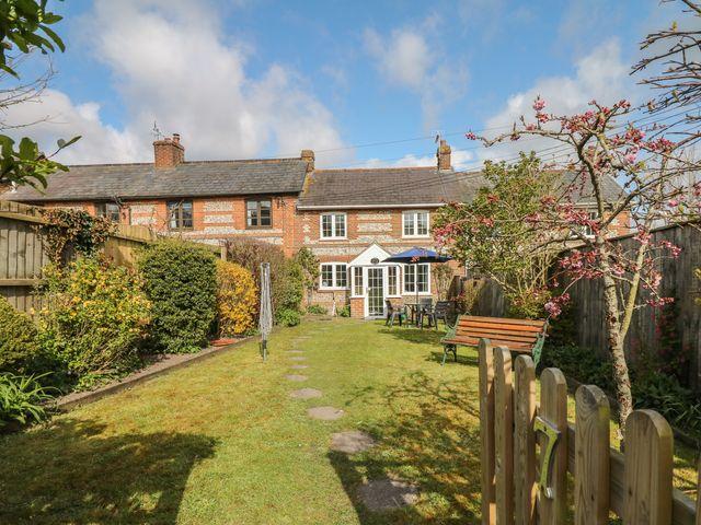 Poppy Cottage - 976077 - photo 1