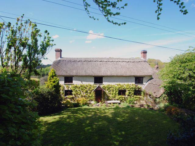 Hope Cottage - 976094 - photo 1