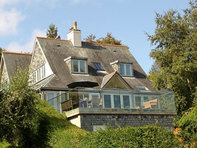Dove Cottage - 976216 - photo 1