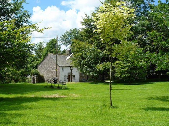 Churchgate Cottage - 976291 - photo 1