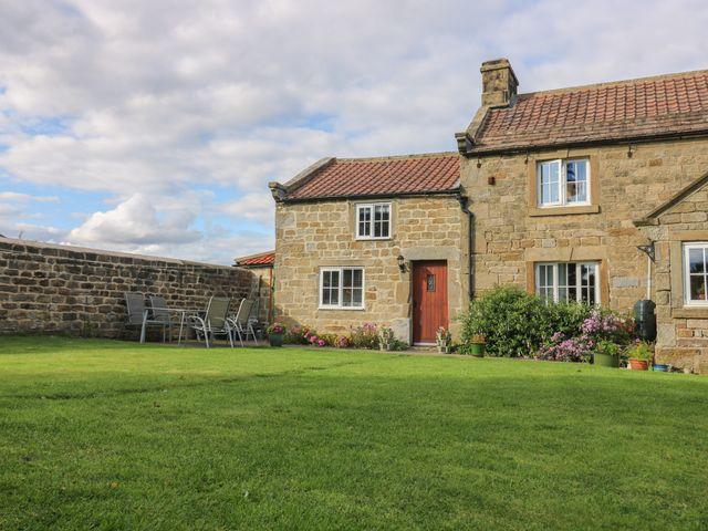 Church Farm Annex photo 1