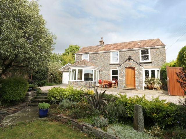 Worle Cottage, Bristol
