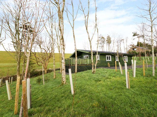 Oak Lodge - 977687 - photo 1
