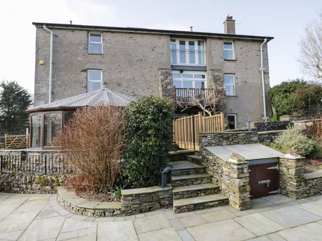 Eden Mill, Millers Beck - 977958 - photo 1