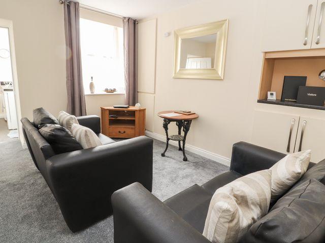 The Promenade Suite - 979423 - photo 1