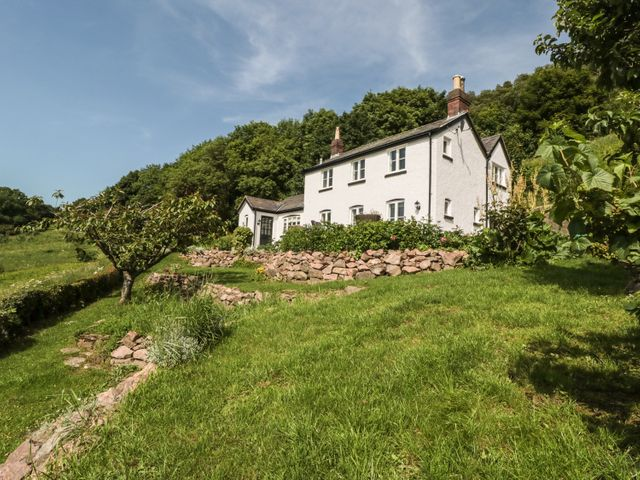 Lilac Cottage - 979504 - photo 1