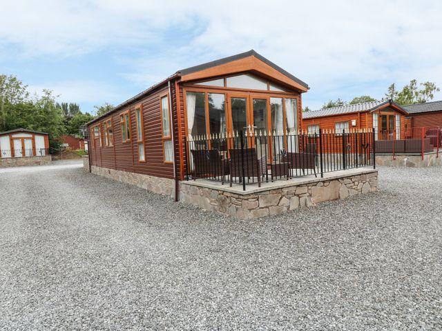 32 Cruachan Lodge - 980337 - photo 1