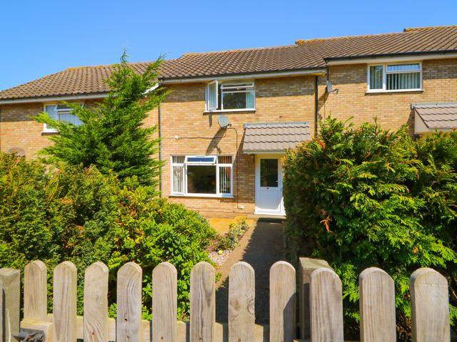 Howards Hill West - 980682 - photo 1