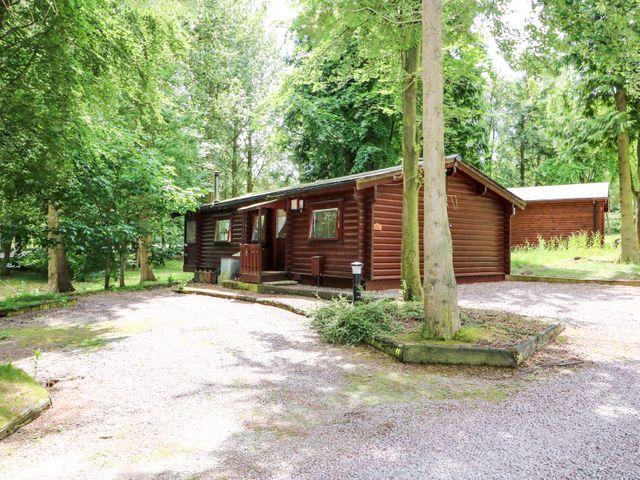 Lodge 8 - 981519 - photo 1