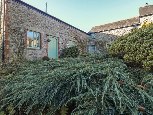Lavender Cottage - 982900 - photo 1