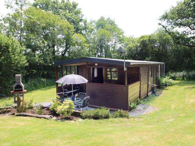 Brook Lodge - 983486 - photo 1