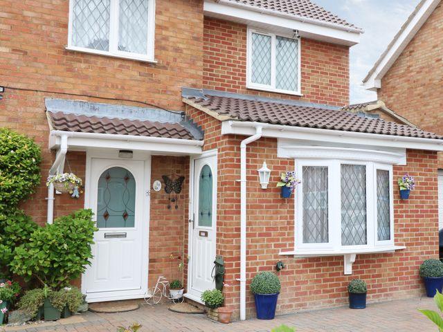 16 Retingham Way - 984143 - photo 1