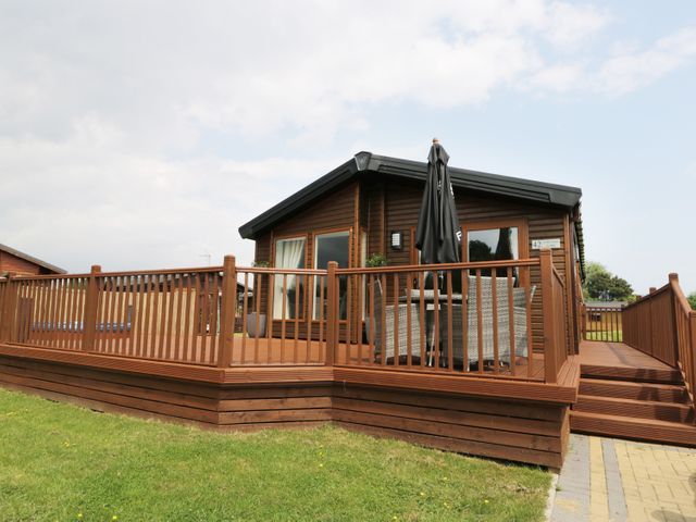Little Gem Lodge Malton - 984520 - photo 1
