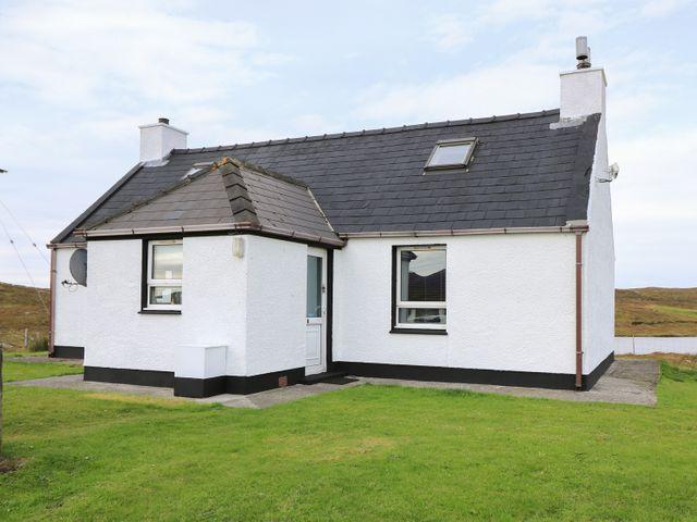 Lochside Cottage - 985763 - photo 1