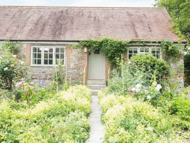 Frith Cottage - 986066 - photo 1