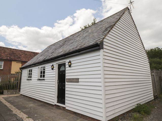 White Hart Stable - 986533 - photo 1