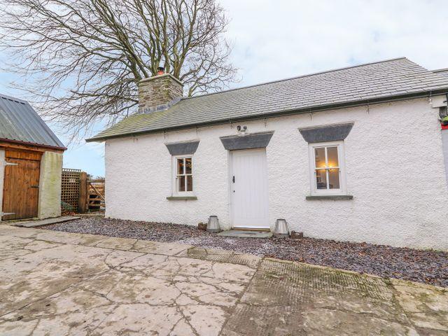Bwthyn Lan, Pembrokeshire