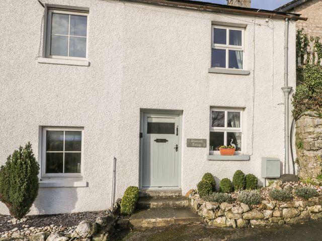 Shamrock Cottage - 990172 - photo 1