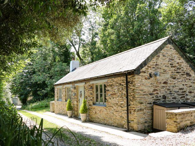 Bridleway Cottage - 990788 - photo 1