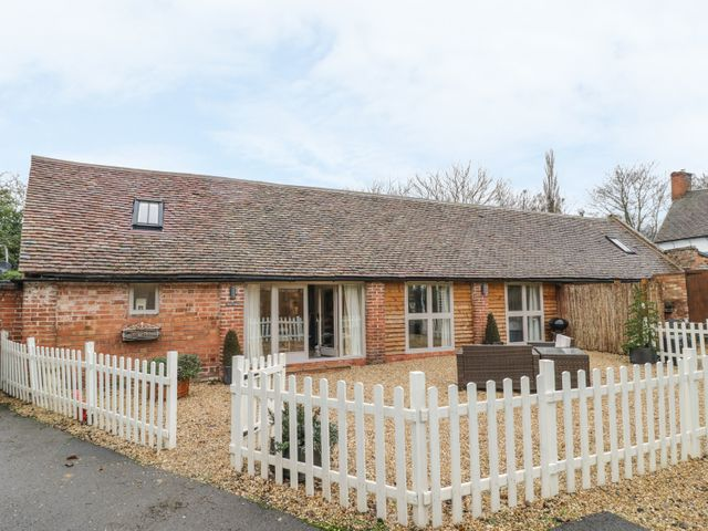 Megs Cottage - 990901 - photo 1