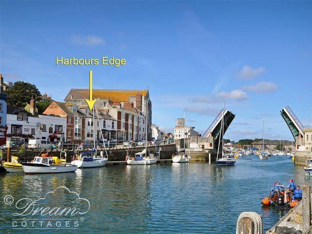 Harbour Edge - 994172 - photo 1