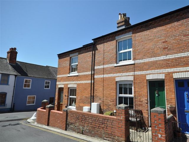 Old Brewers Cottage - 994462 - photo 1