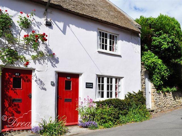 Poppas Cottage - 994559 - photo 1