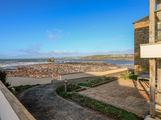 7 Thurlestone Rock - 995173 - photo 1