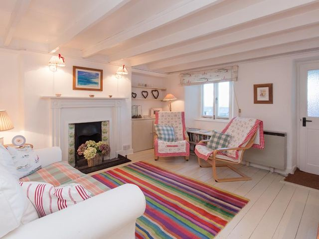 Bow Cottage - 995266 - photo 1