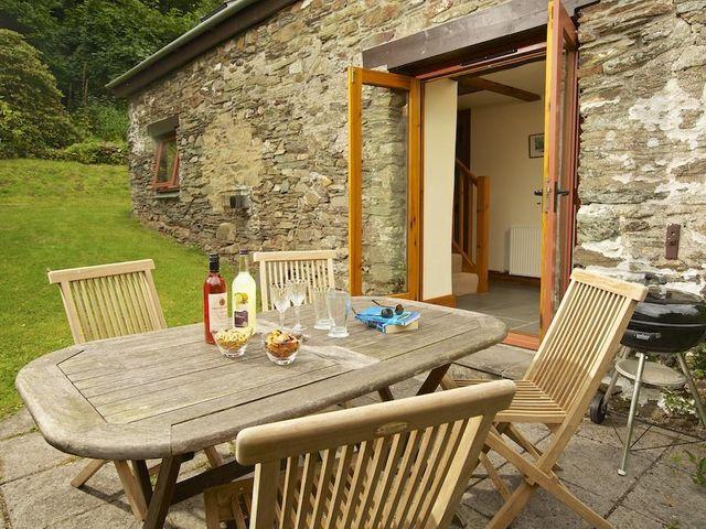 Hope Cottage, Lower Idston - 995504 - photo 1