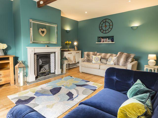 Rosemary Cottage - 995757 - photo 1