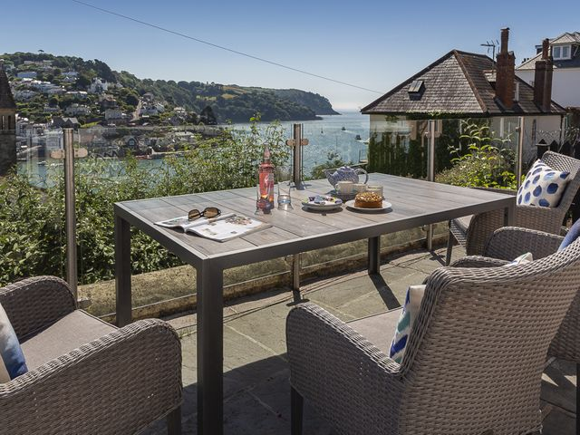Seascape (Dartmouth) - 995774 - photo 1