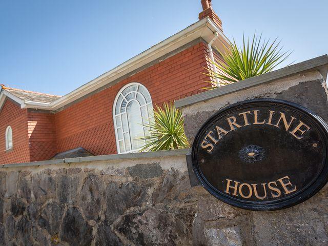 Startline House - 995835 - photo 1