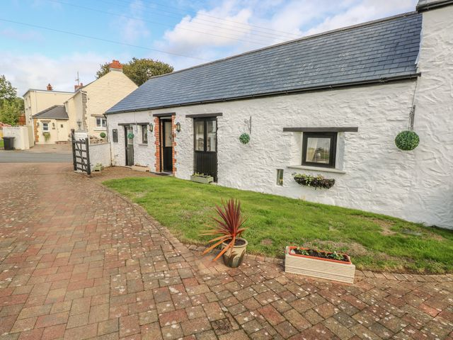 Bluebell Cottage - 997061 - photo 1