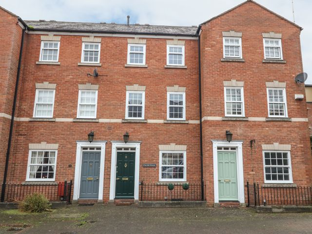 Chuckle House - 997333 - photo 1
