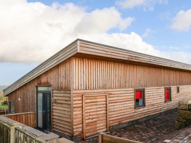 The Cottage at Bear Inn - 998001 - photo 1