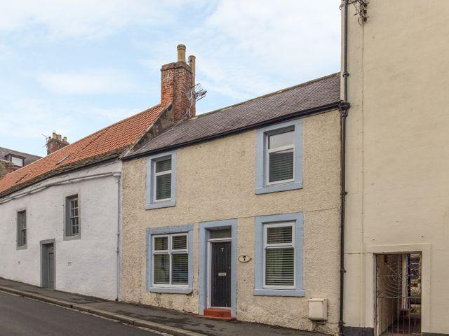 Church Street Cottage - 998148 - photo 1