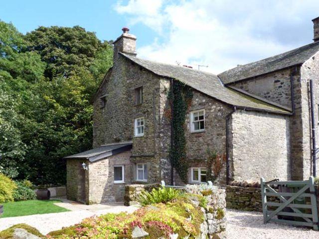 Beckside Cottage - 9985 - photo 1