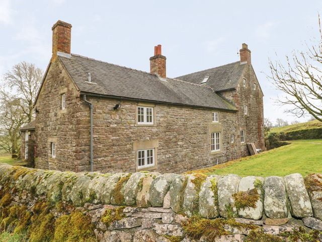 Slade Cottage - 998681 - photo 1