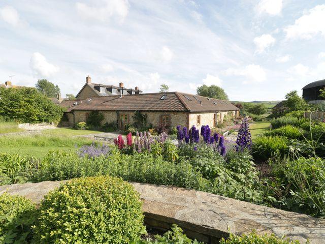 Middle Farm Annex photo 1