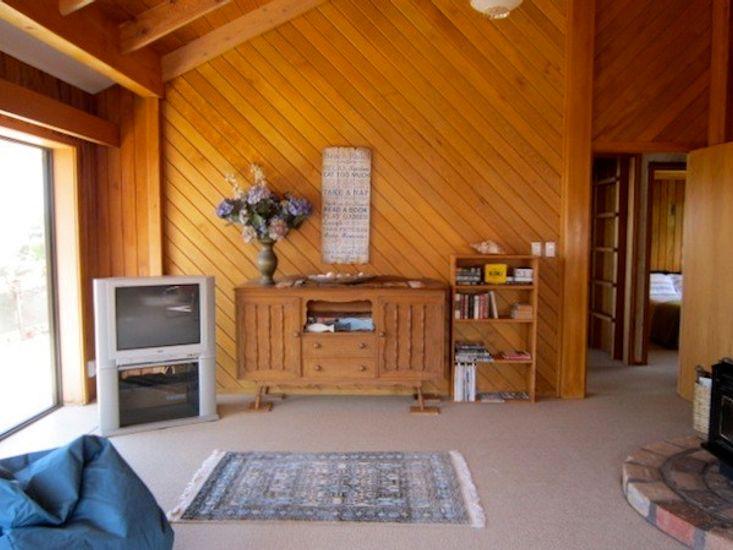 Ohiwa Accommodation