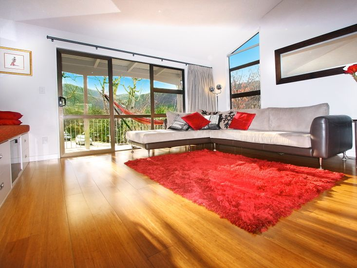 Arrowtown Family Home - Arrowtown Holiday Home